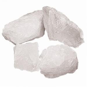 Gorski kristal - grumen 10-25 gr