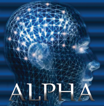 alpha 54635d25ad8eb 600xr