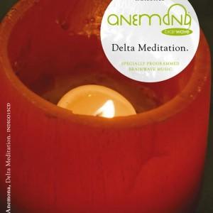 anemona_delta_meditation_600xr