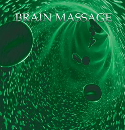 brain 54635e30b4ed7 600xr