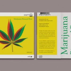 marijuana_52400aa13b7e6_600xr