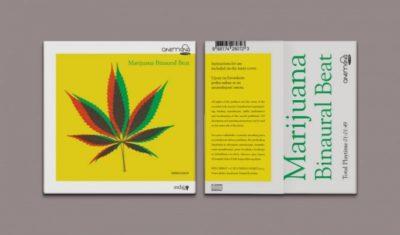 marijuana 52400aa13b7e6 600xr