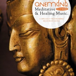 meditative_and_healing_music_600xr