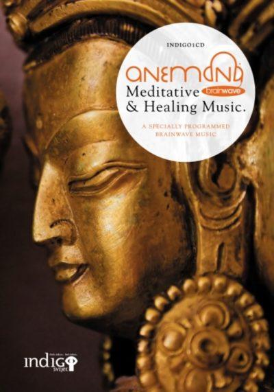 meditative and healing music 600xr