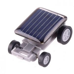 solar-car-1-55100ded9ec4d-600xr-5541d65eb9ae1-600x_555316dcd75b1_600xr