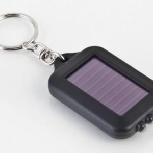 solarna-baterija-privjesak_551011244fbe7_600xr