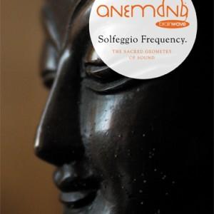 solfeggiofrequency_4ff143c5e92ef_600xr