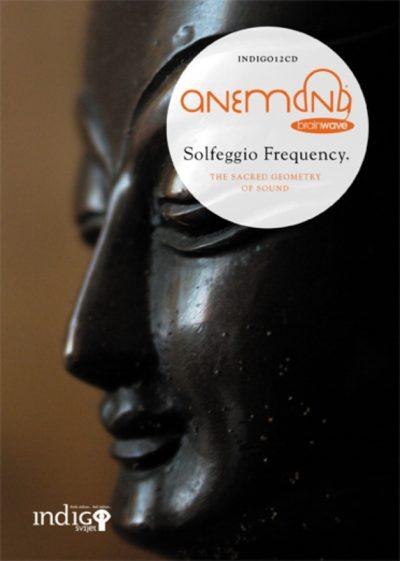 solfeggiofrequency 4ff143c5e92ef 600xr