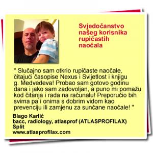 testimonial_blago_naocale_manja_544a4f7a788f6