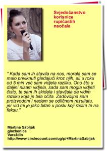 testimonial_martina_sabljak_rupicaste_naocale_5298_533c51f321dcf