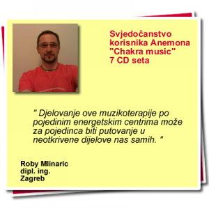 testimonial_roby_mlinaric_chakra_music_cd_5151d56becbb6