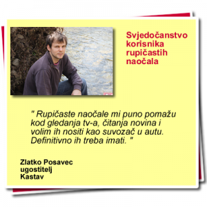 testimonial_zlatko_posavec_rupicaste_naocale_544a4cea8eda3