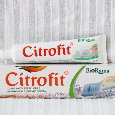 citrofit-zp