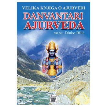 danvantari-ayurveda