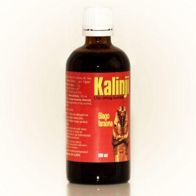 kalinji-100-510x510