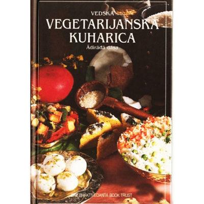 vedska-vegetarijanska-kuharica