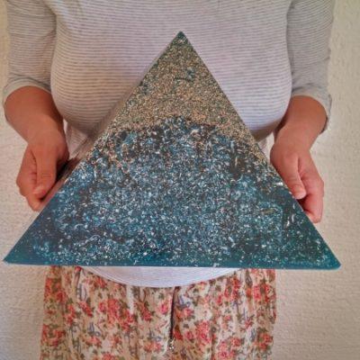 orgonit-orgonska-piramida-mega-1_578f1a051771a