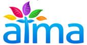 atma-logo-2016-3