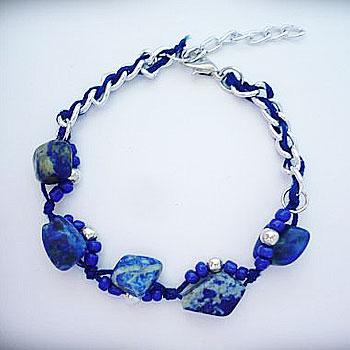 narukvica-lapis-lazuli-510x382-(1)