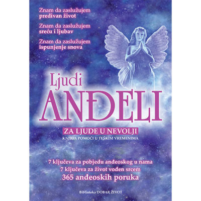 naslovnica-ljudi-andjeli-145x205
