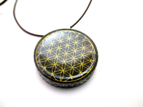 orgonit flower of life 1 55101aa5d1580