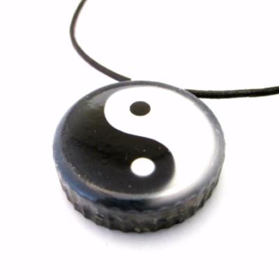 yin-568f78d693b29_582d8197073eb_600xr