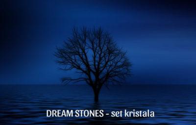 dream stones 58b57aaf11ac6 600xr