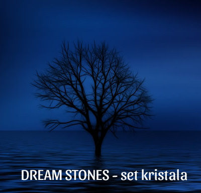 dream-stones_58b57aaf11ac6_600xr