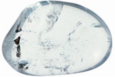 gorski kristal obli 5097b4206e698