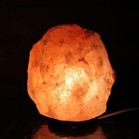 himalayan salt lamp 1018347 1280