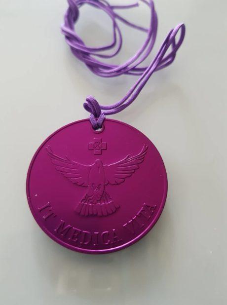 Teslina purpurna ploca 2