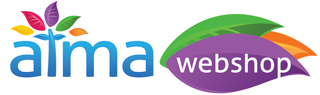 Atma Webshop