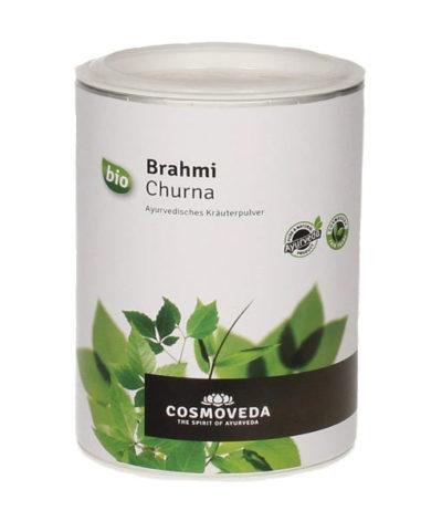 brahmi 0 510x600 1