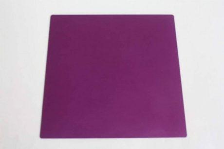Teslina purpurna ploca 7