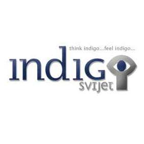 Indigo Svijet