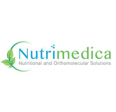 Nutrimedica