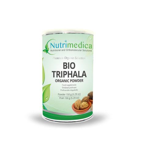 bio triphala prah 150 g