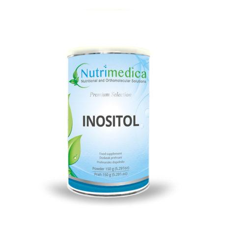 inositol prah 150 g