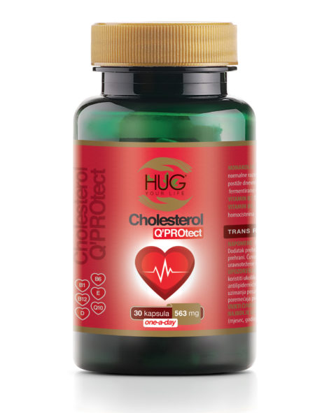 Cholesterol packshot 1400 x 1800