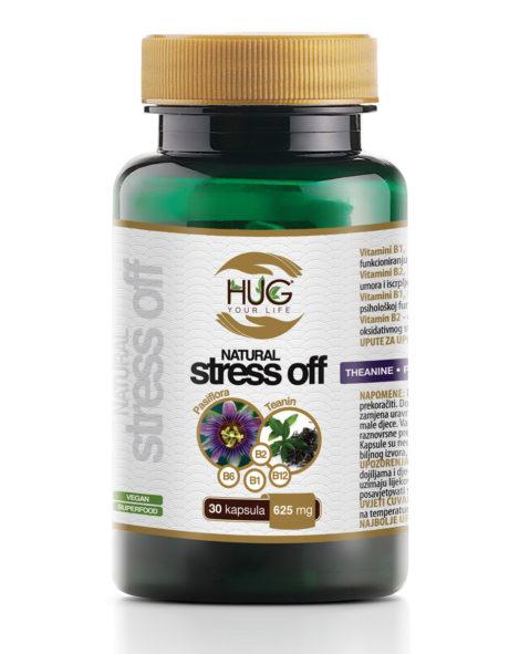StressOff packshot 1400 x 1800 30 cps png