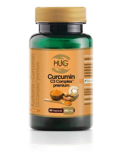 Curcumin C3 Complex 1400x1800