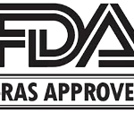 FDA Grass Approved