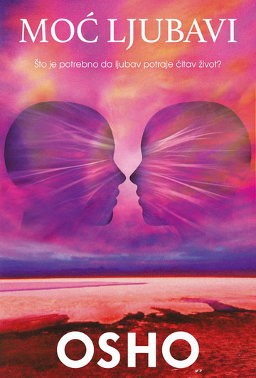 Moć Ljubavi