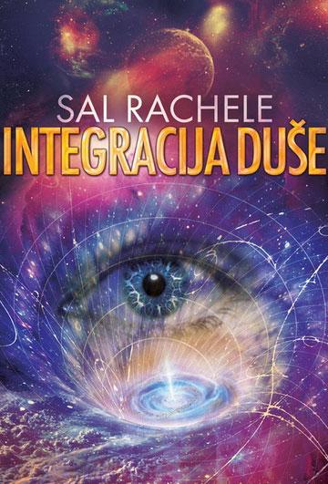 Integracija Duše