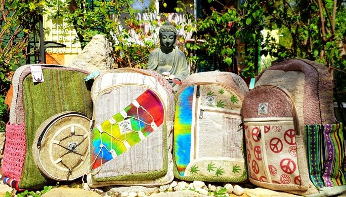 naslovna ruksaci
