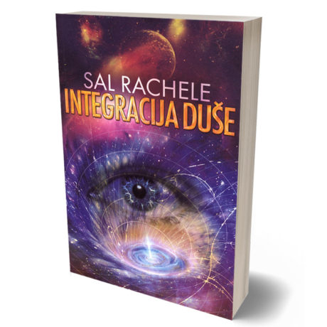 3D knjiga SAL RACHEL INTEGRACIJA DUSE 1