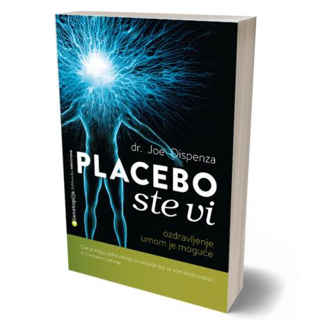 3D knjiga placebo 1