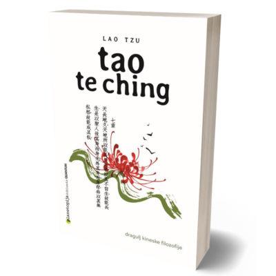 tao te ching 3
