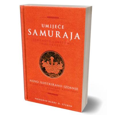 Umijece samuraja 1