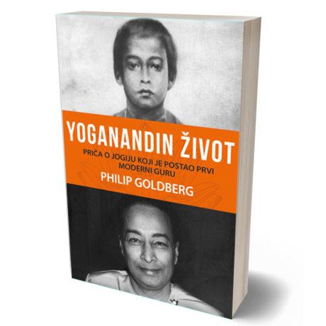 yoganandin zvot